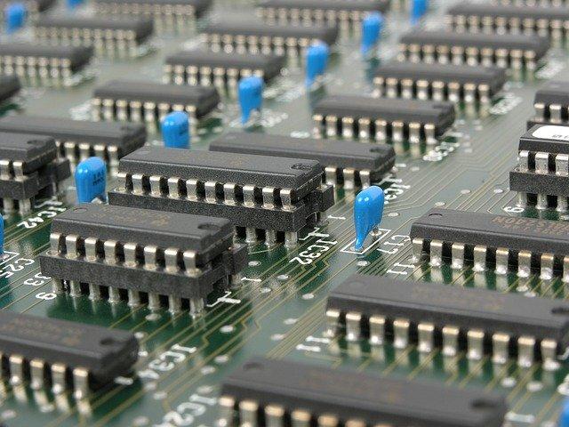 Vlastní počítačová sestava
