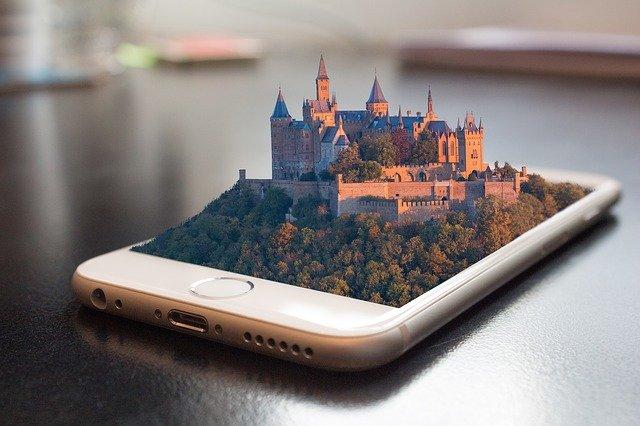 Jak si vybrat nový telefon?