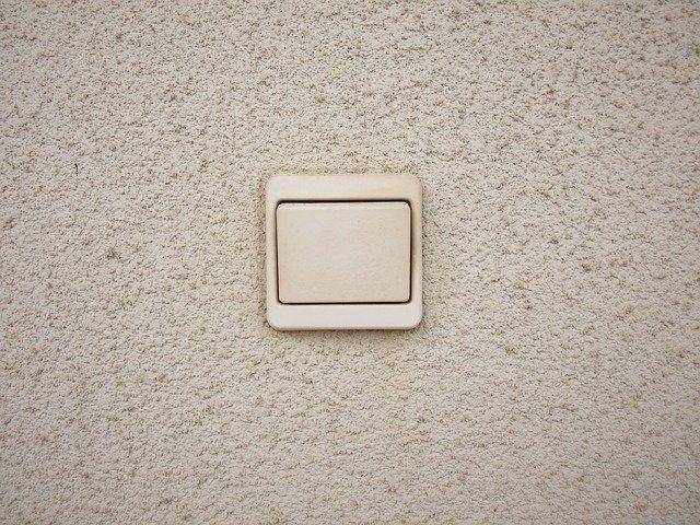 Elektroinstalace je velmi potřebnou součástí Vašich domovů