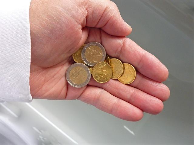 Bydlet můžete i bez úvěru v bance