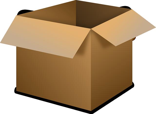 kartonová krabice na stěhování.png
