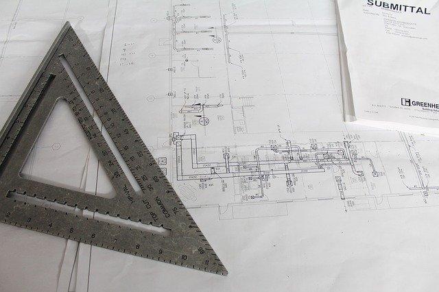 konstrukční plány.jpg