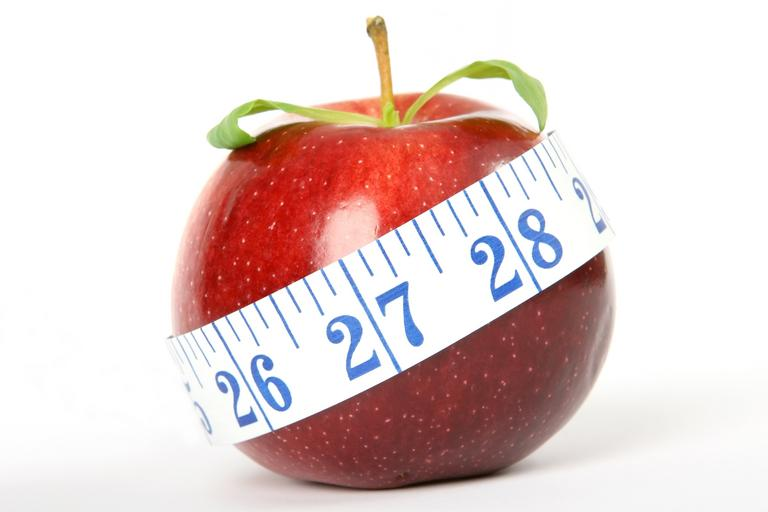 jablko a metr.jpg