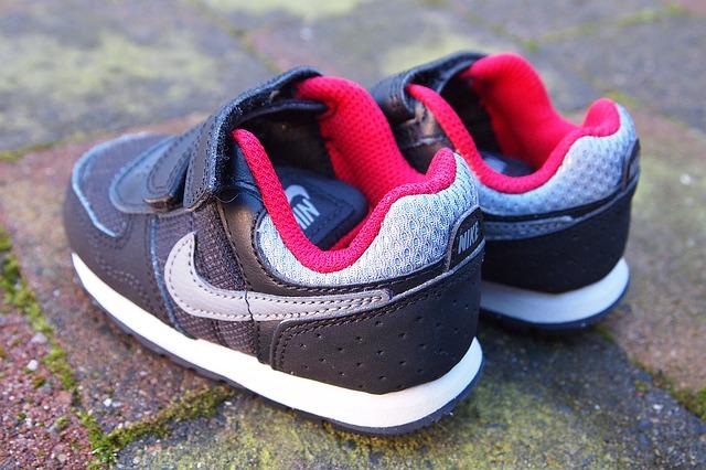 zip na botách