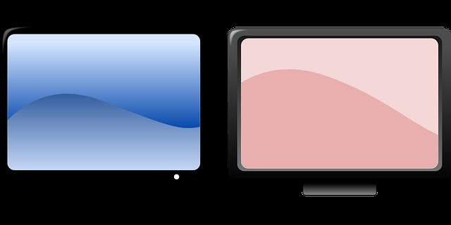 nakreslené monitory.png
